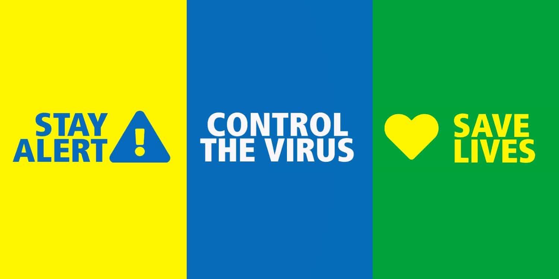 Our Coronavirus Response