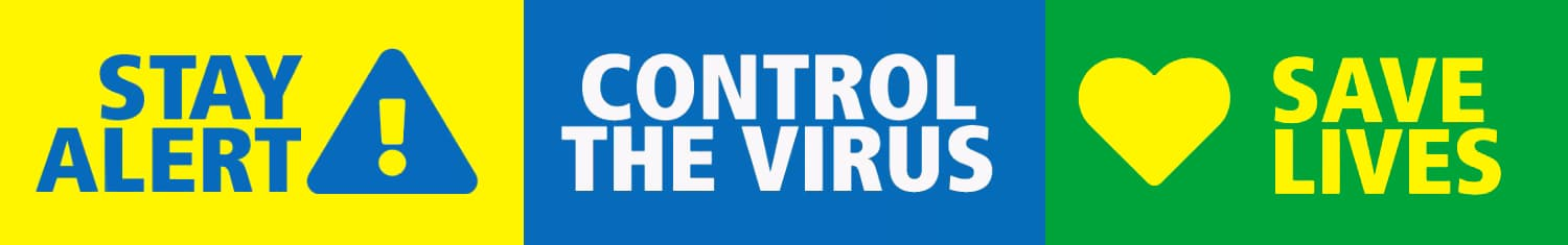 StayAlert-ControlTheVirus-SaveLives
