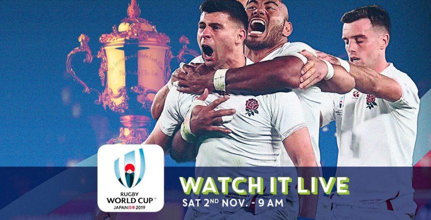 19_10_Rugby_WorldCup_v12