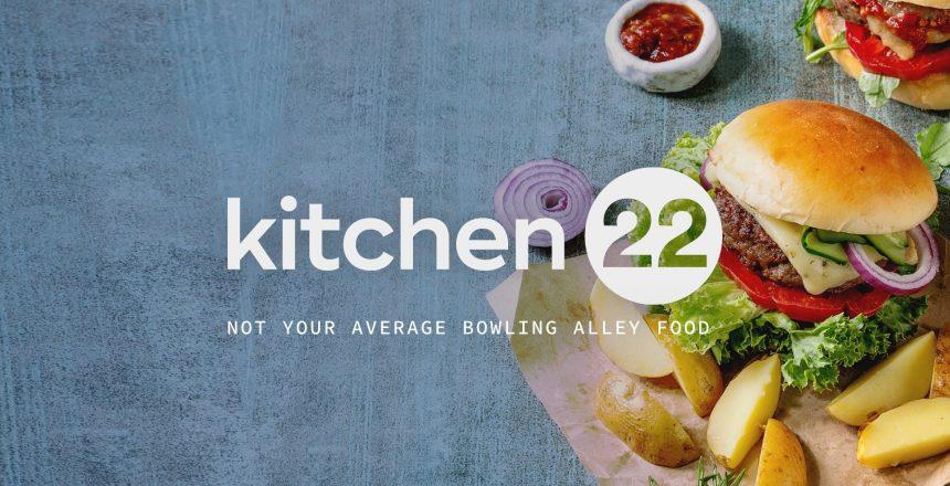 20_02-Kitchen22_Blog