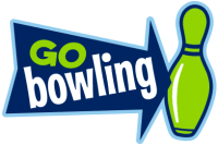 Logo_GObowling_Outline_Pin_RGB
